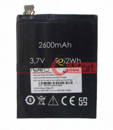 Mobile Battery For Original Micromax Canvas Doodle 2 A240