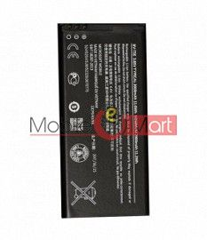 Mobile Battery For Microsoft Lumia 950