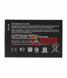 Mobile Battery For Microsoft Lumia 430