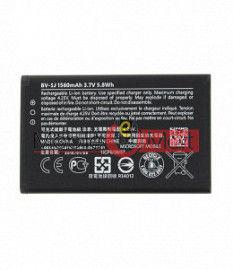 Mobile Battery For Microsoft Lumia 435