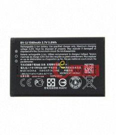 Mobile Battery For Microsoft Lumia 532