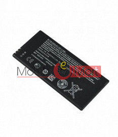 Mobile Battery For Microsoft Lumia 640 XL