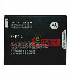 Mobile Battery For Motorola Moto E3 Power
