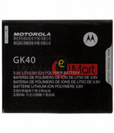 Mobile Battery For Motorola Moto G4 Play XT1607 XT1609