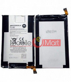 Mobile Battery For Motorola Moto X Play XT1562
