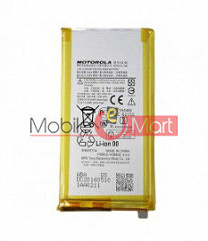 Mobile Battery For Motorola Moto Z Play Droid XT1635