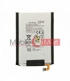 Mobile Battery For Motorola Nexus 6 XT1100 XT1103