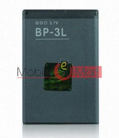 Mobile Battery For Nokia Lumia 510