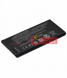 Mobile Battery For Nokia Lumia 635