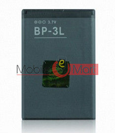 Mobile Battery For Nokia Lumia 710