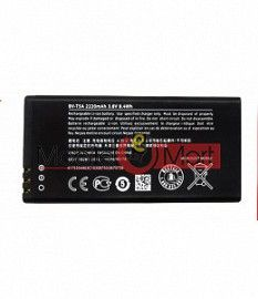 Mobile Battery For Nokia Lumia 738