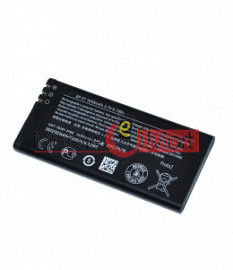Mobile Battery For Nokia Lumia 820
