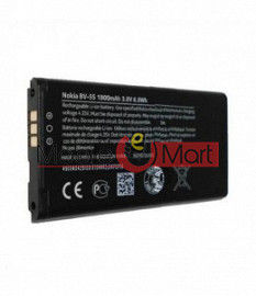 Mobile Battery For Nokia X2