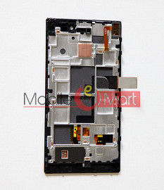 Lcd Display With Touch Screen Digitizer Panel For Nokia Lumia 928