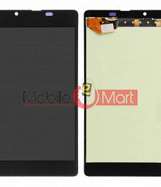Lcd Display With Touch Screen Digitizer Panel For Microsoft Lumia 540 Dual SIM