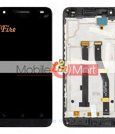 Lcd Display With Touch Screen Digitizer Panel For Asus Pegasus X003