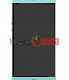 Lcd Display With Touch Screen Digitizer Panel For Nextbit Robin
