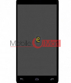 Lcd Display With Touch Screen Digitizer Panel For Cherry Mobile Flare S3