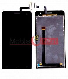 Lcd Display With Touch Screen Digitizer Panel For Asus Zenfone 5 Lite A502CG