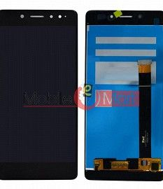 Lcd Display With Touch Screen Digitizer Panel For 10.or Tenor E