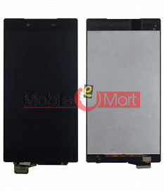 Lcd Display With Touch Screen Digitizer Panel For Sony Xperia Z5 Premium Dual