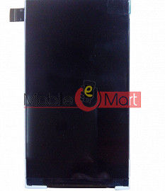 New LCD Display Screen For Spice MI496