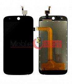 Lcd Display With Touch Screen Digitizer Panel For Acer Liquid Z330