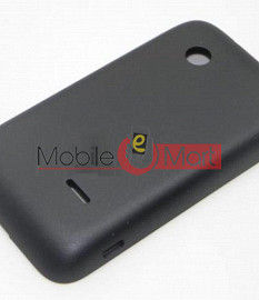 Back Panel For Sony Xperia Tipo