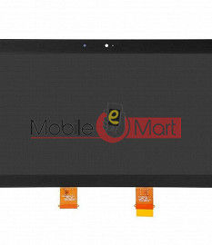 Lcd Display With Touch Screen Digitizer Panel For Microsoft Surface Pro 128 GB WiFi
