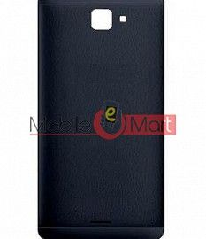 Back Panel For Karbonn Quattro L55 HD