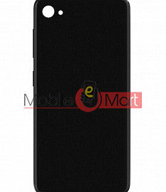 Back Panel For Lenovo Z2 Plus 32GB (Zuk Z2)