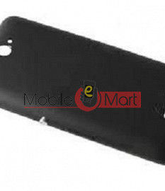 Back Panel For Sony Xperia E4 Dual