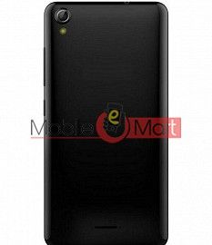 Back Panel For Gionee P5 Mini