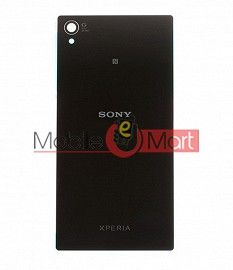 Back Panel For Sony Xperia Z1 C6903