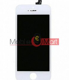 Lcd Display With Touch Screen Digitizer Panel For Apple iPhone SE 128GB