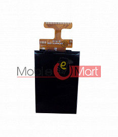 Lcd Display Screen For Spice M6110