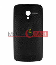 Back Panel For Motorola Moto X XT1053