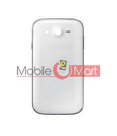 Back Panel For Samsung Galaxy Grand I9082