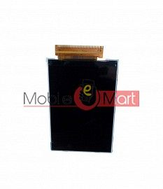 New LCD Display Screen For Spice Mi359