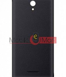 Back Panel For Karbonn Aura Power 4G