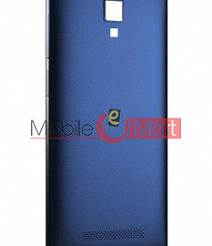 Back Panel For Micromax Canvas Xpress 4G Q413