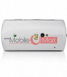 Back Panel For Sony Ericsson Xperia neo V MT11i
