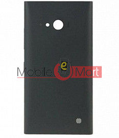 Back Panel For Nokia Lumia 730 Dual SIM