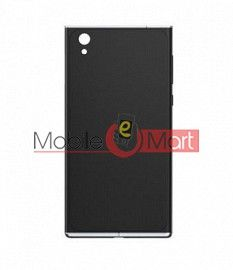 Back Panel For Obi Worldphone SF1 32GB