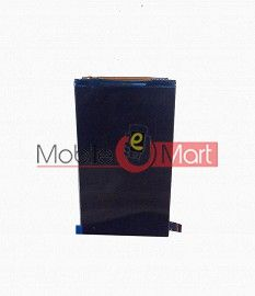 LCD Display Screen For Spice Mi515 Coolpad