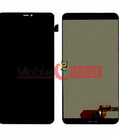Lcd Display With Touch Screen Digitizer Panel For Microsoft Lumia 640 XL LTE Dual SIM