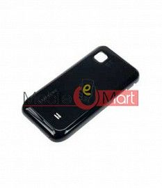 Back Panel For Samsung S5250 Wave525