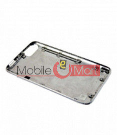 Back Panel For Apple iPod Touch 4th Generation 32GB