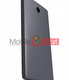 Back Panel For Micromax Canvas Blaze 4G Plus Q414