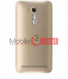 Back Panel For Asus Zenfone Go ZB551KL 32GB